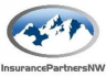 Insurance Partners NW