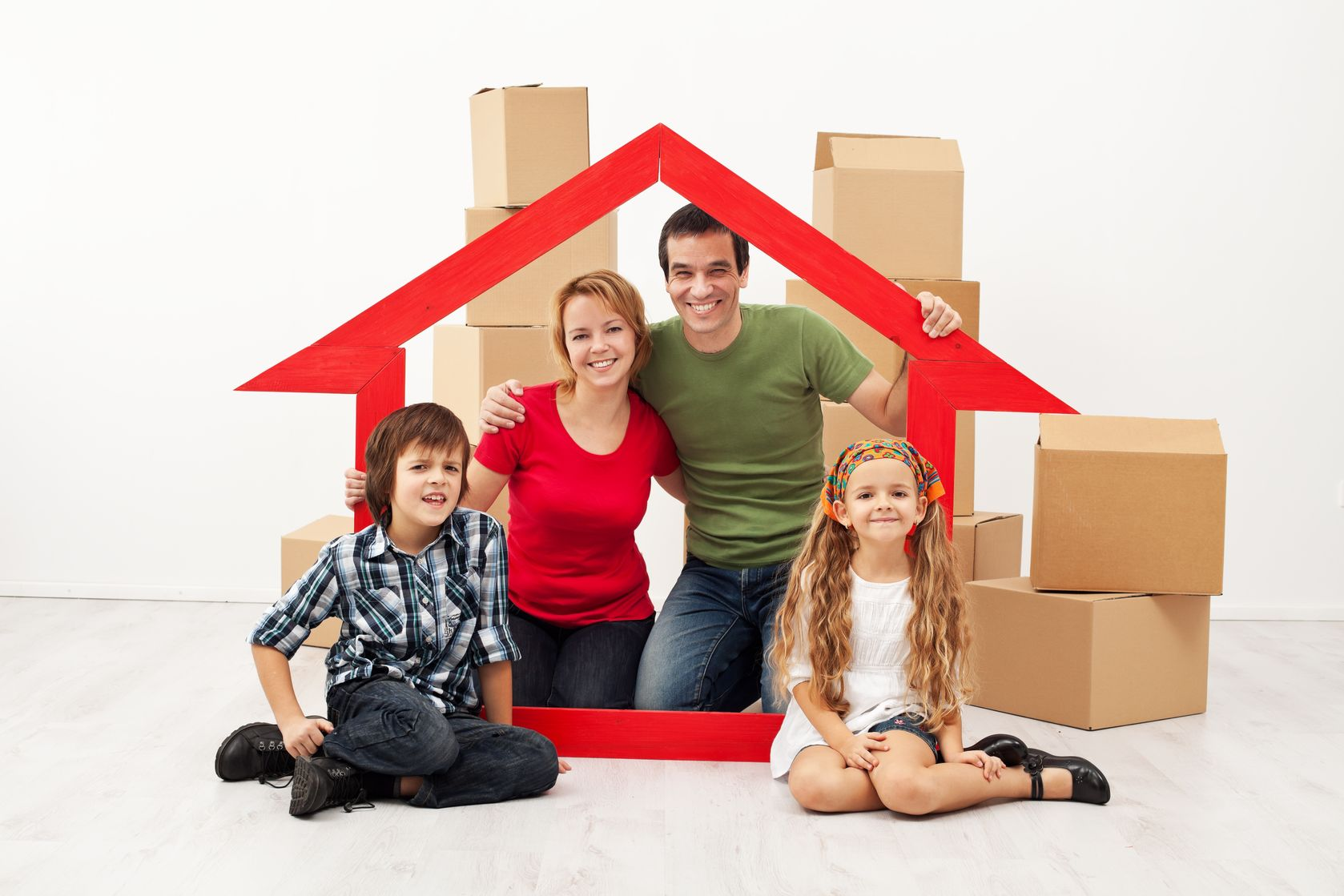 Oregon Homeowners Insurance